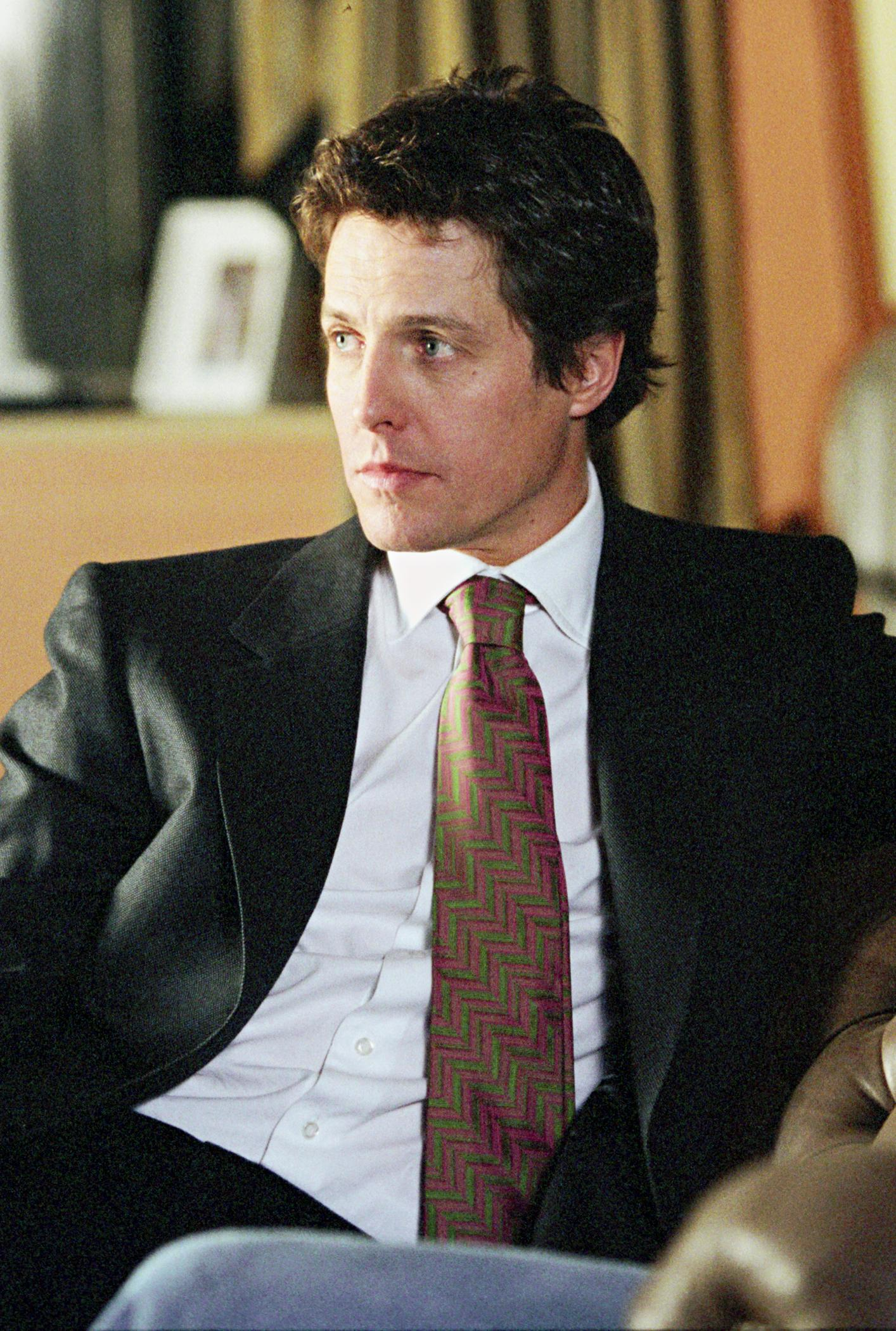 behind blue eyes a hugh grant fansite